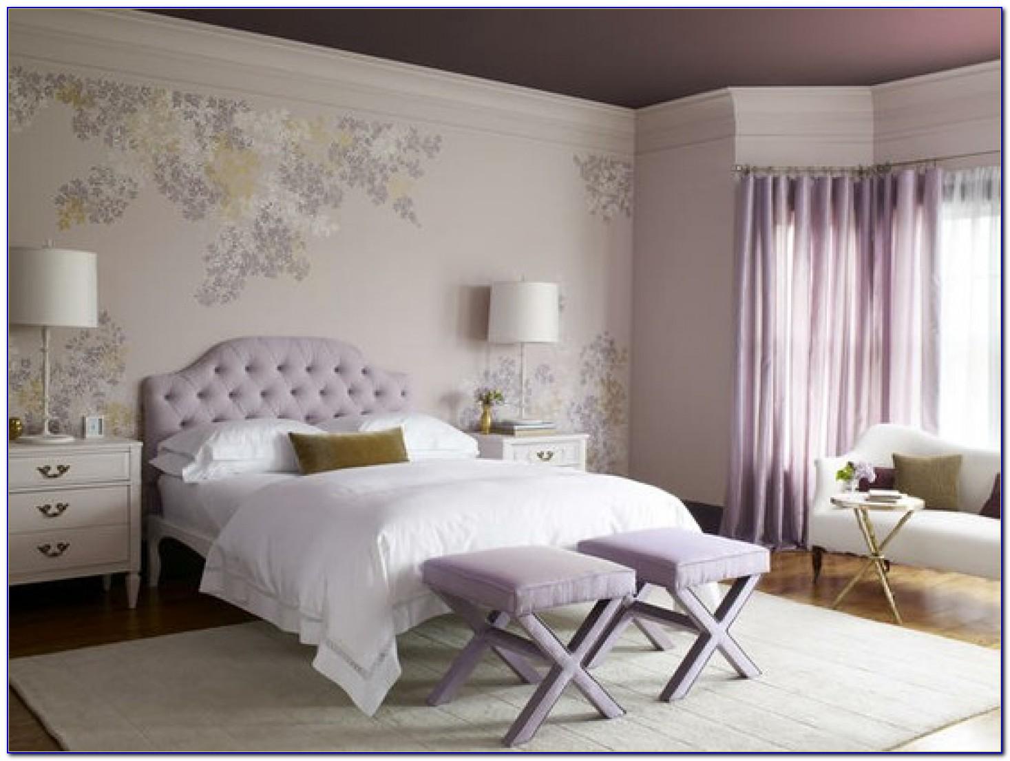 Teenage Girl Bedroom Decorations