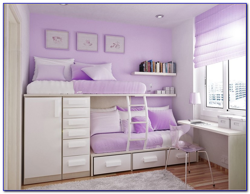 Teenage Girl Bedroom Furniture Nz
