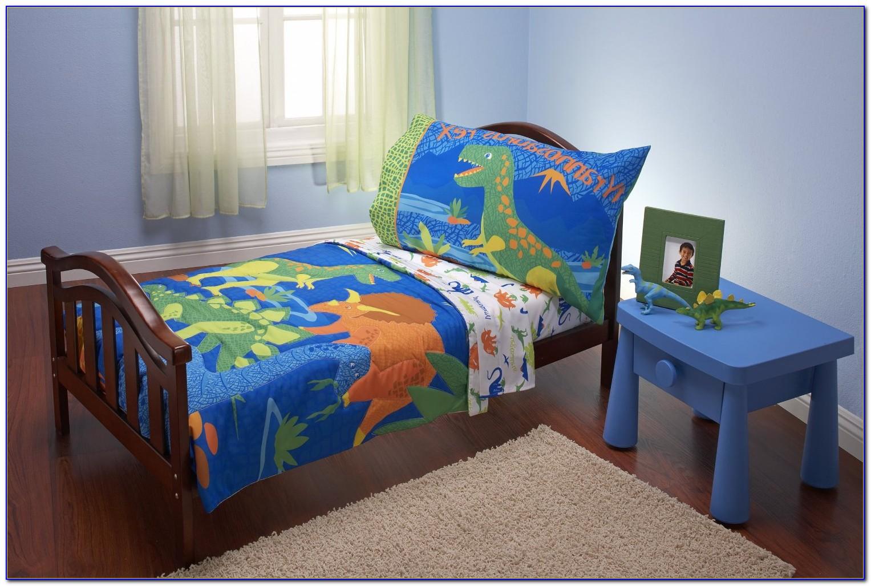 Toddler Boy Bedroom Furniture
