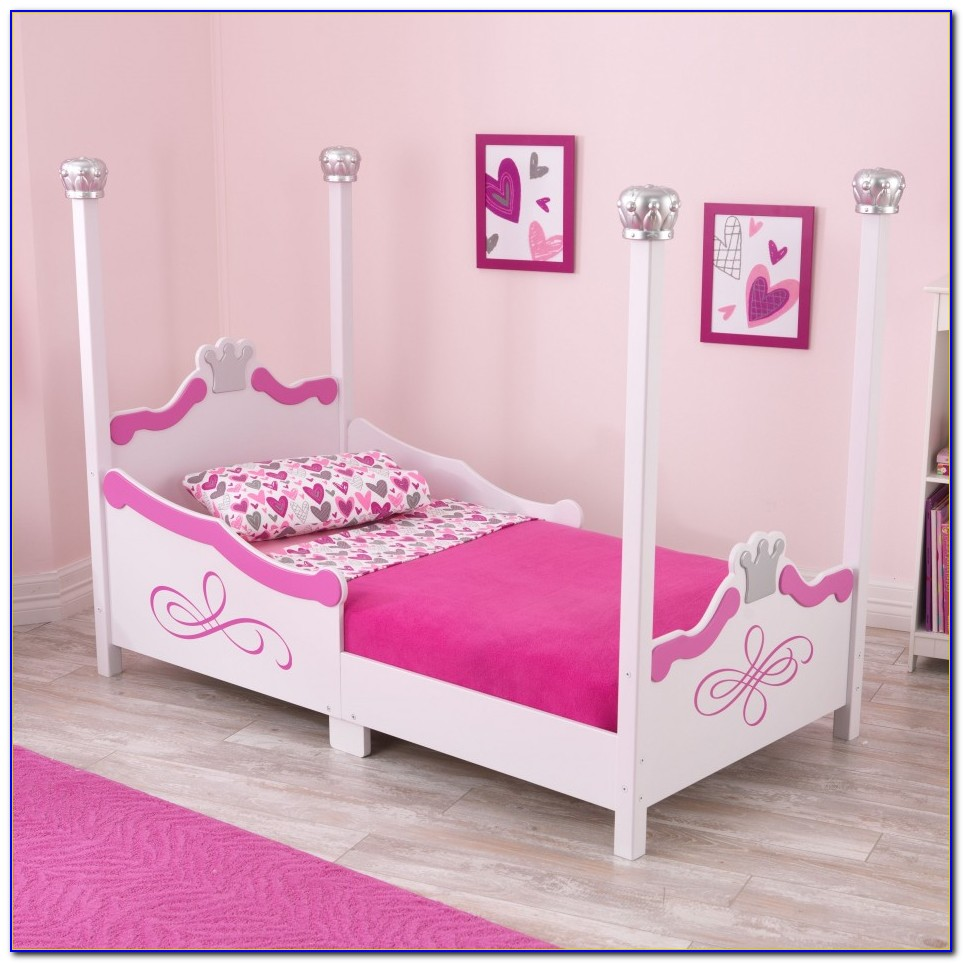 Toddler Girl Bedroom Furniture Uk