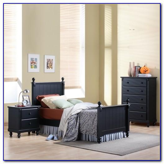 Twin Toddler Bedroom Furniture Sets