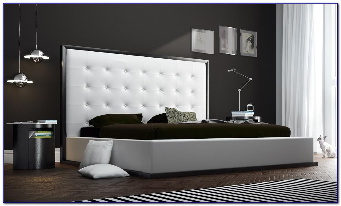 Used Bedroom Furniture Near Me