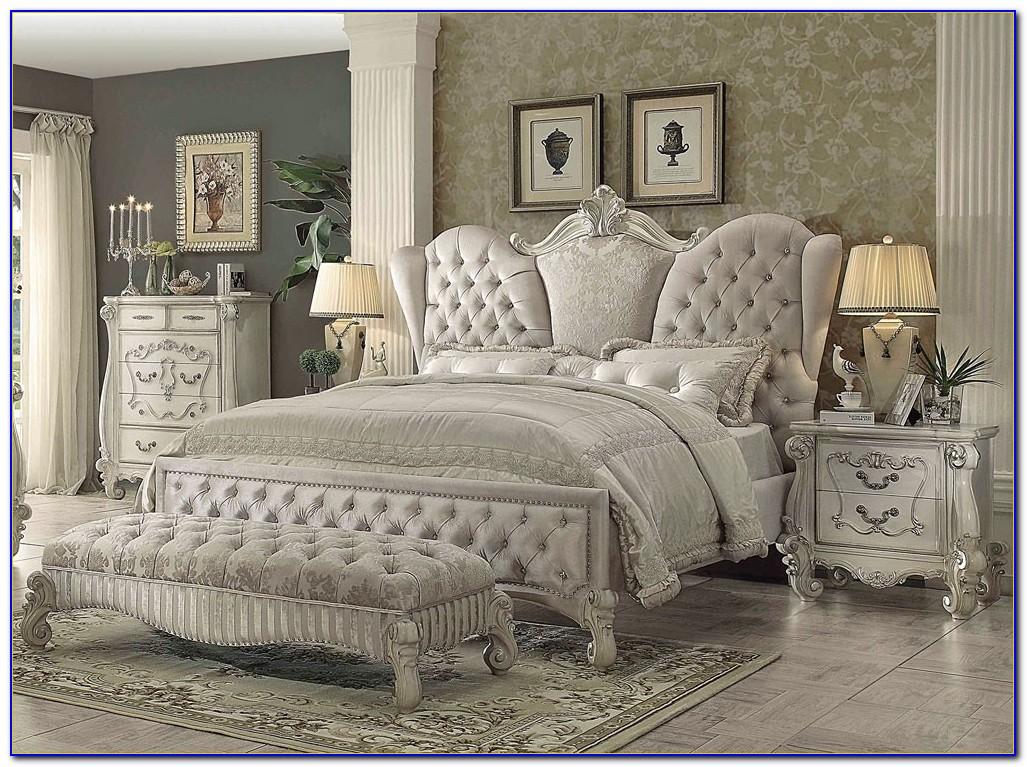 Victorian Style Bedroom Furniture Uk