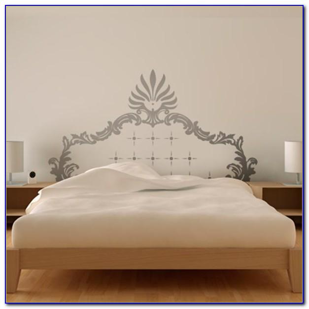 Wall Art Ideas For Master Bedroom