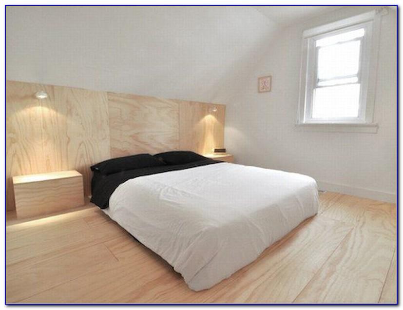 Wall Lights For Bedroom Ikea