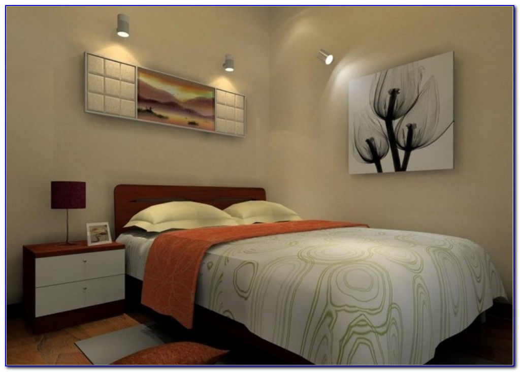 Wall Lights For Bedroom Indian