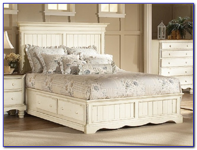 White Bedroom Furniture Set Ikea
