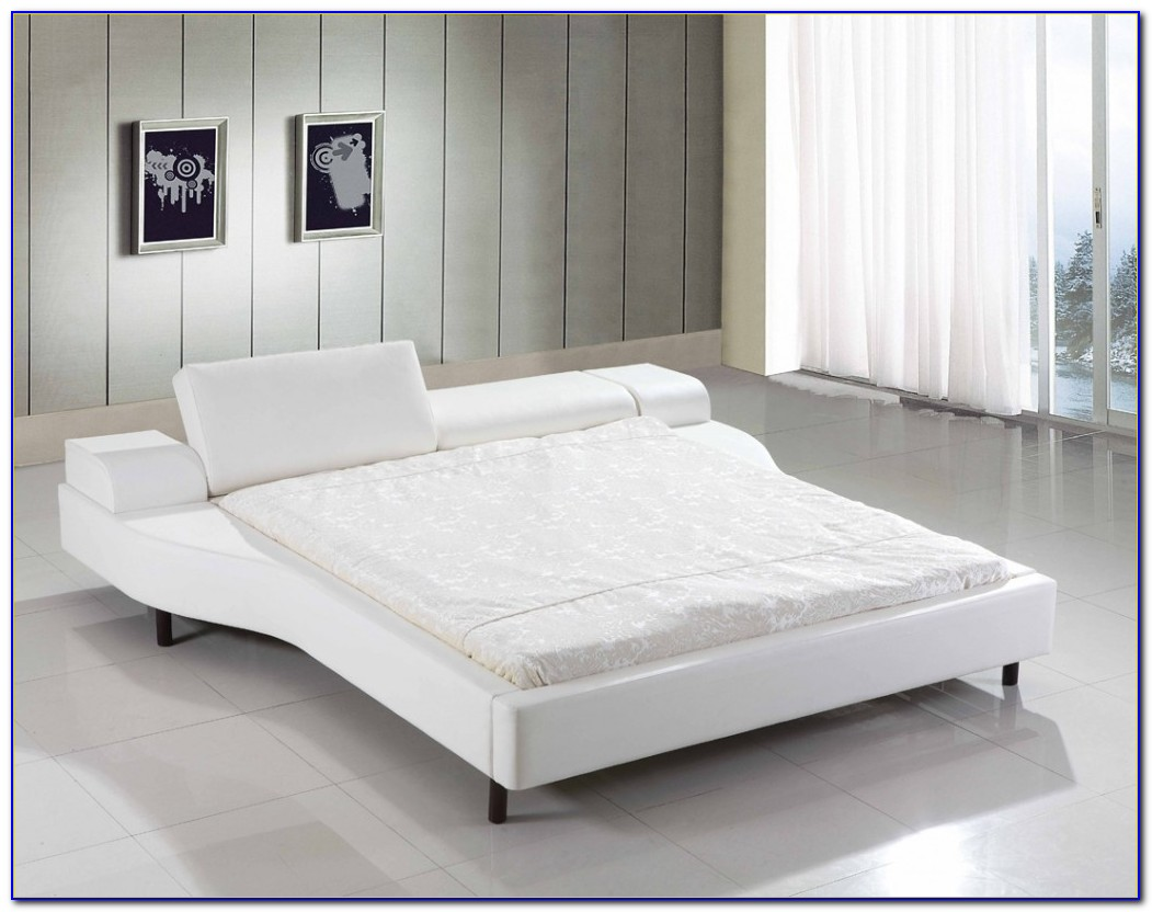 White Bedroom Furniture Sets Uk