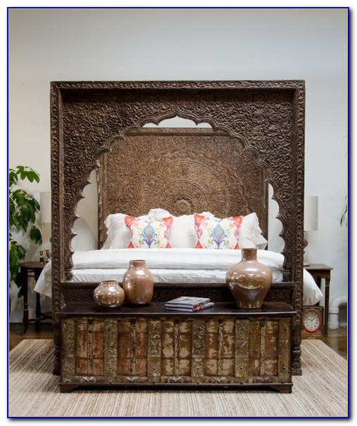Youth Bedroom Furniture San Diego