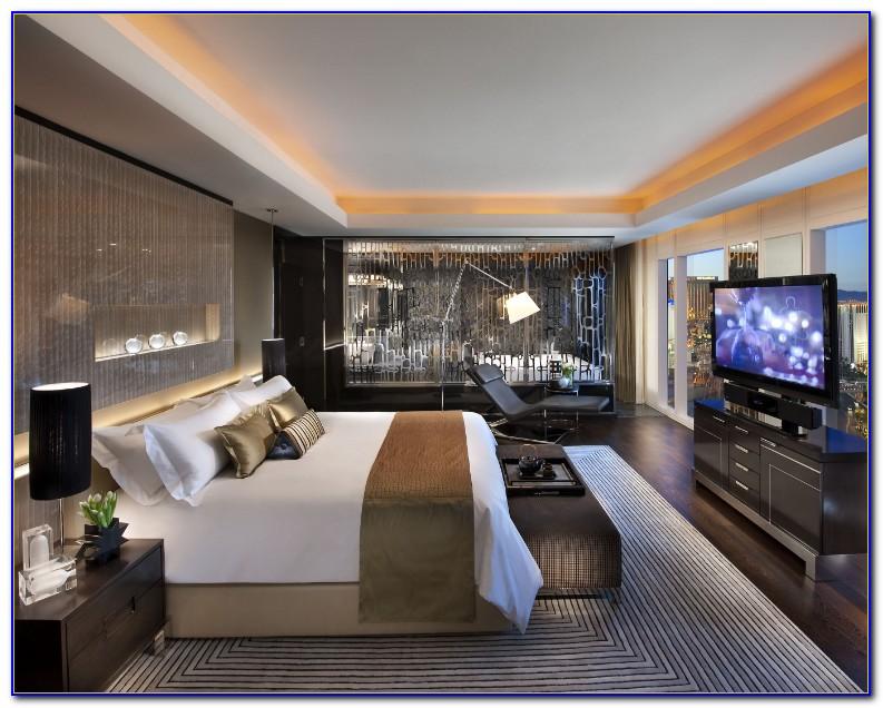 2 Bedroom 2 Bathroom Hotels In Las Vegas