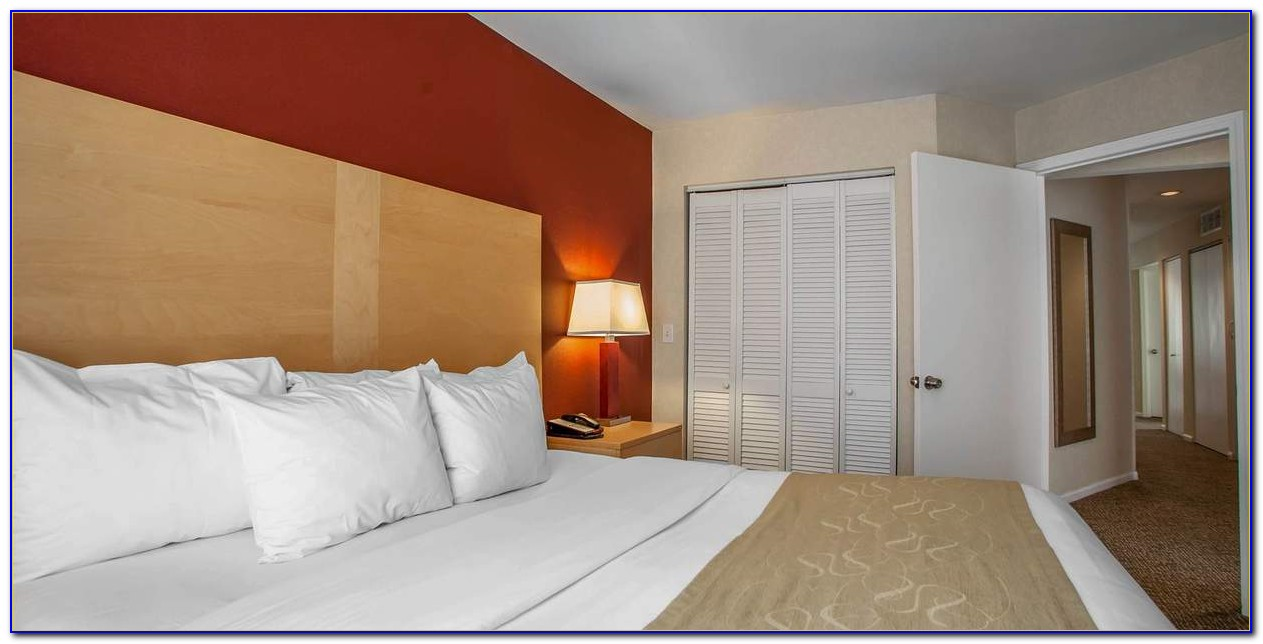2 Bedroom Hotel Suites In Chicago Illinois