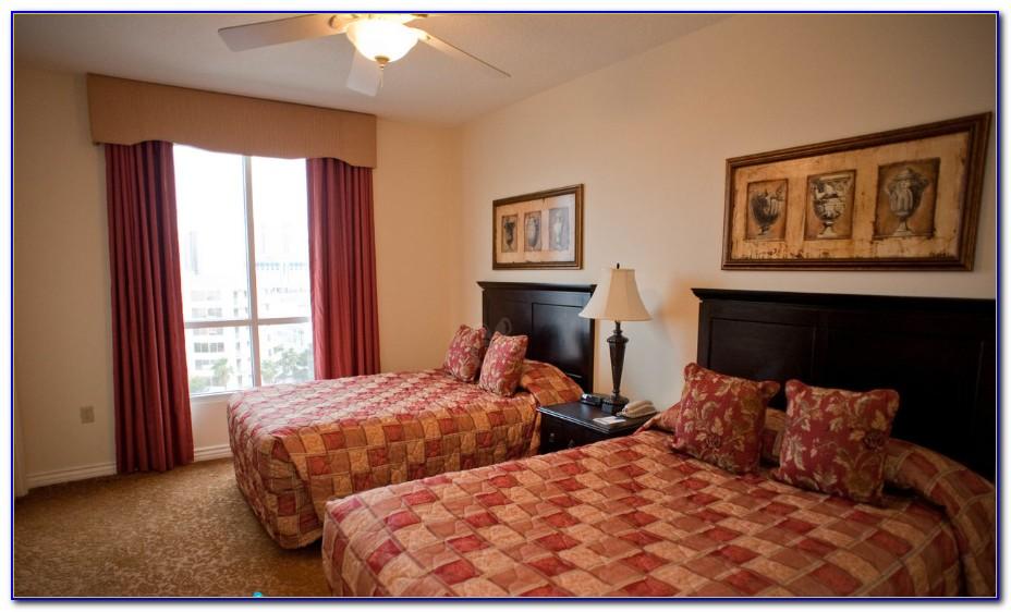 2 Bedroom Hotels In Las Vegas Nevada