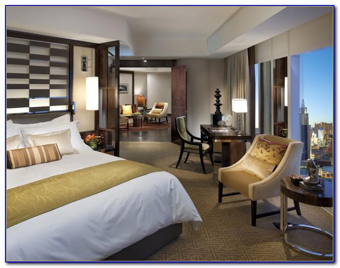 2 Bedroom Hotels In Las Vegas Strip