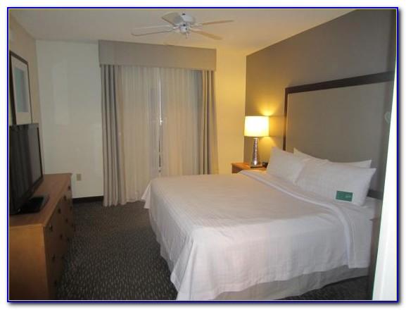 2 Bedroom Hotels In Miami Beach Florida