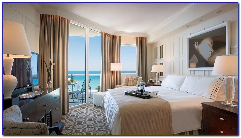 2 Bedroom Suite Hotels In Miami Florida