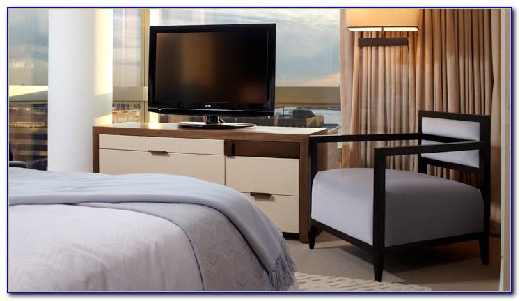 2 Bedroom Suite Nyc Hotel