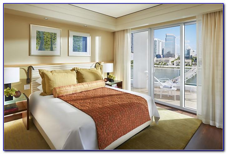 2 Bedroom Suites Miami Florida