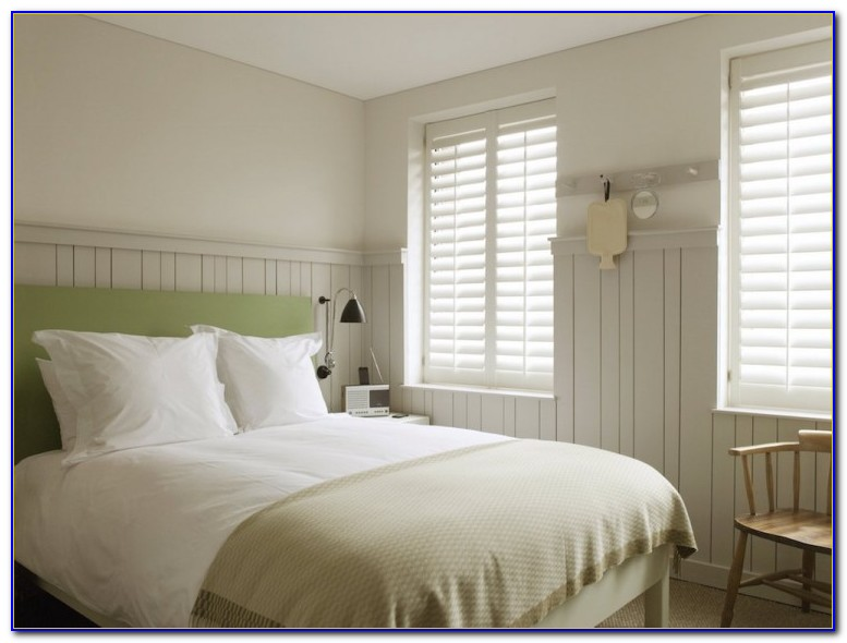 5 Bedroom House In East London