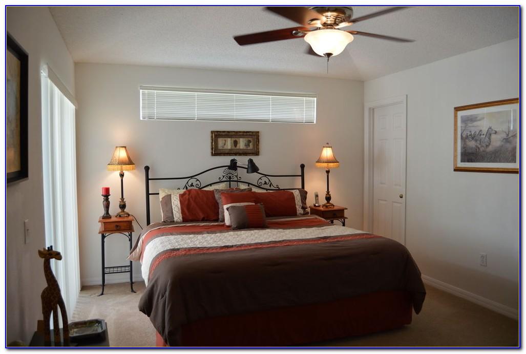 5 Bedroom Vacation Homes In Orlando Florida