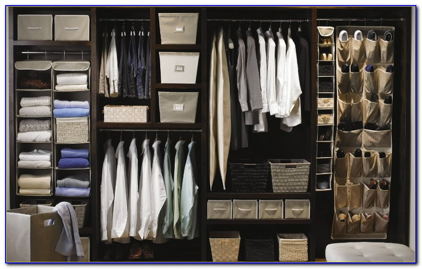 Adding Closet Space To Small Bedroom