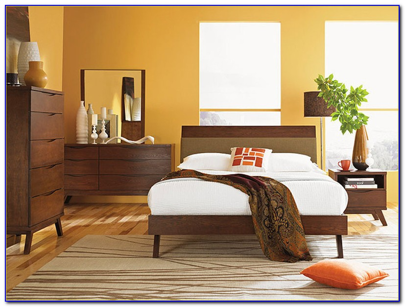Asian Inspired Bedroom Furniture Uk
