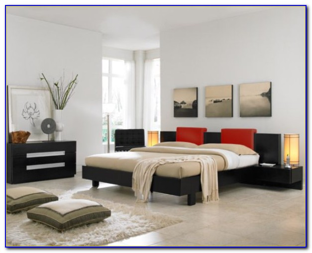 Asian Style Bedroom Furniture Melbourne