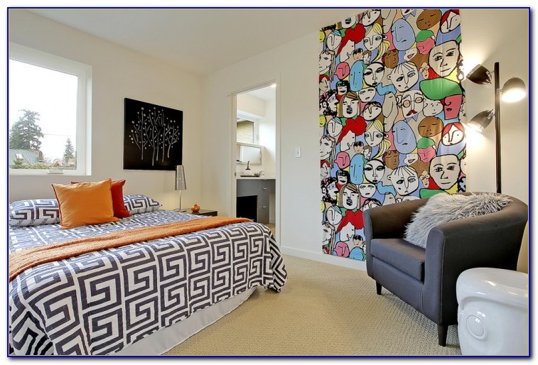 Awesome Bedroom Wall Art