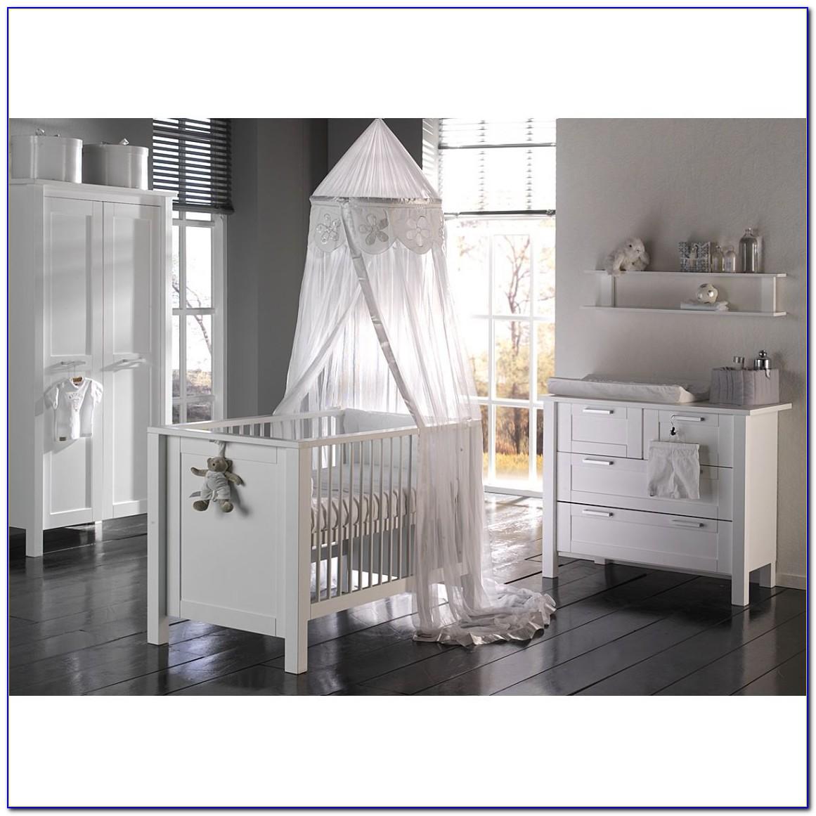 Baby Bed Furniture Sets