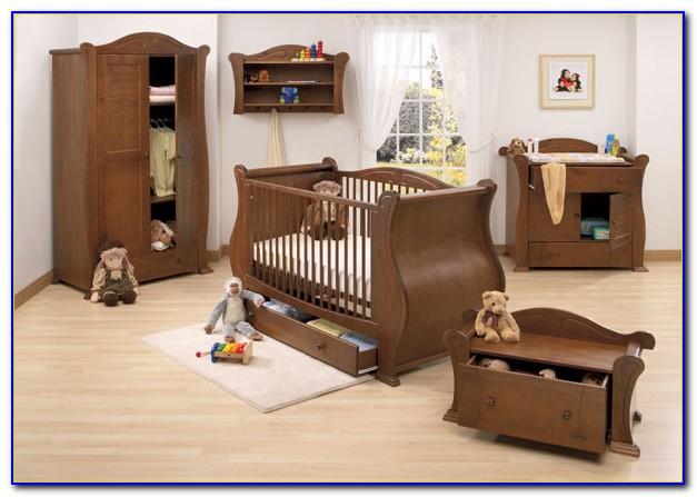 Baby Room Furniture Sets Australia