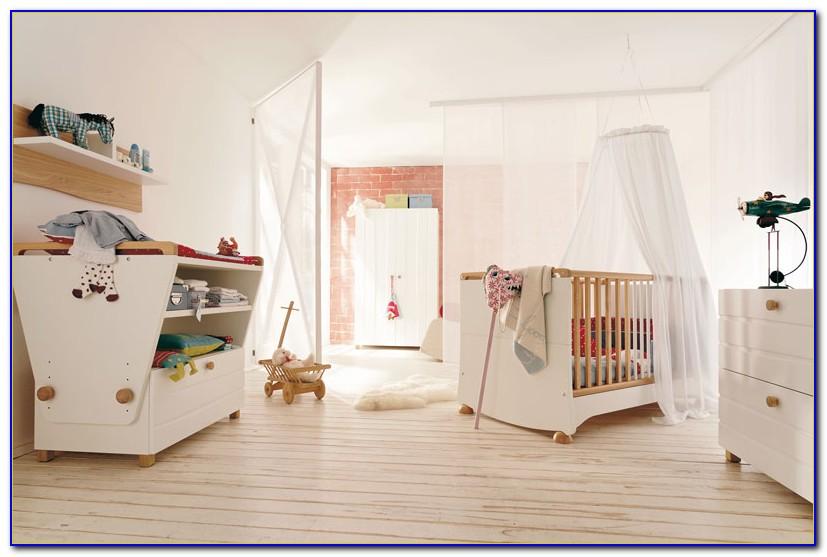 Baby Room Sets Furniture