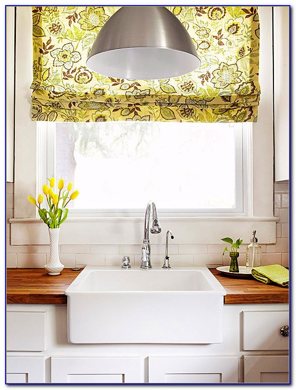 Bay Window Treatment Ideas For Bedroom
