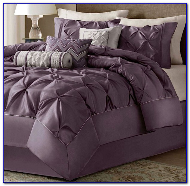 Bed Sheet And Comforter Set Philippines