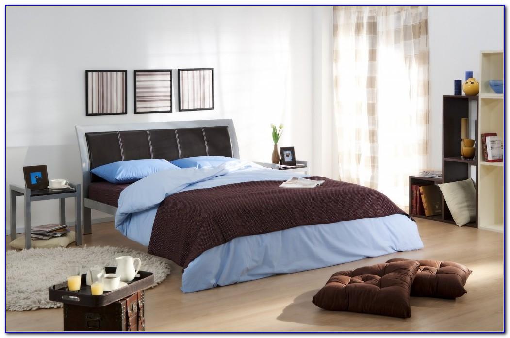 Bedroom Accessories For Teenage Guys