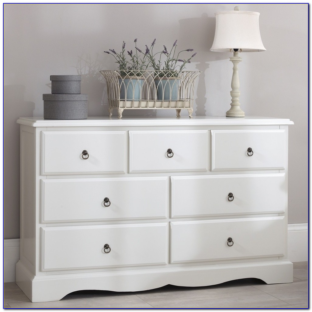 Bedroom Furniture Chest Of Drawers Johannesburg