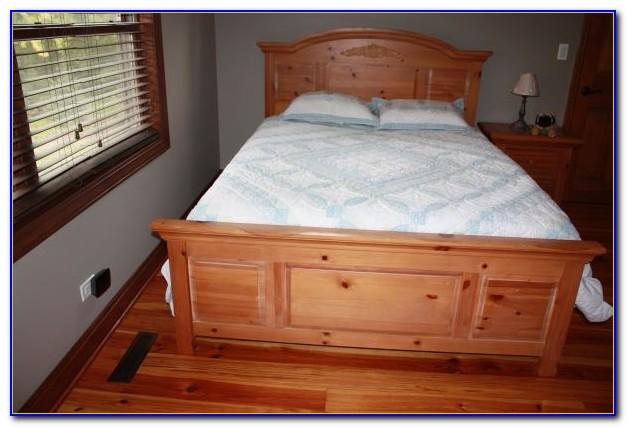 Bedroom Furniture Craigslist Dallas