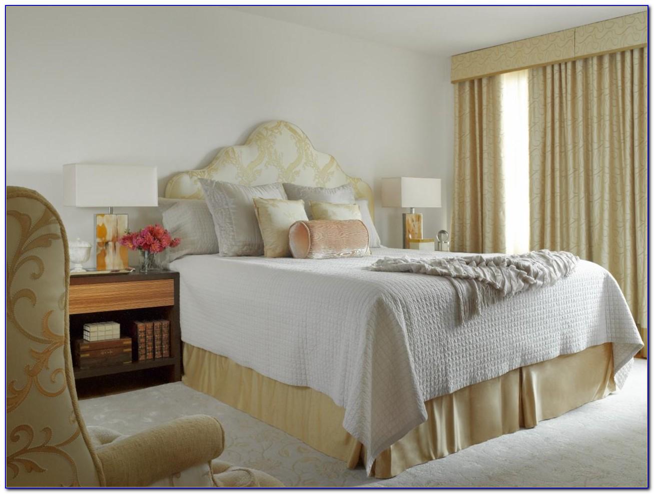 Bedroom Furniture Craigslist Los Angeles