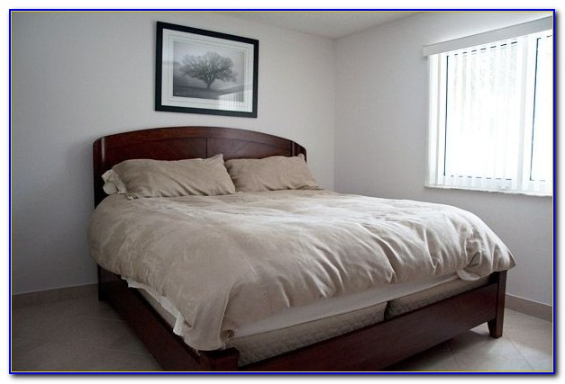Bedroom Furniture Craigslist Nj