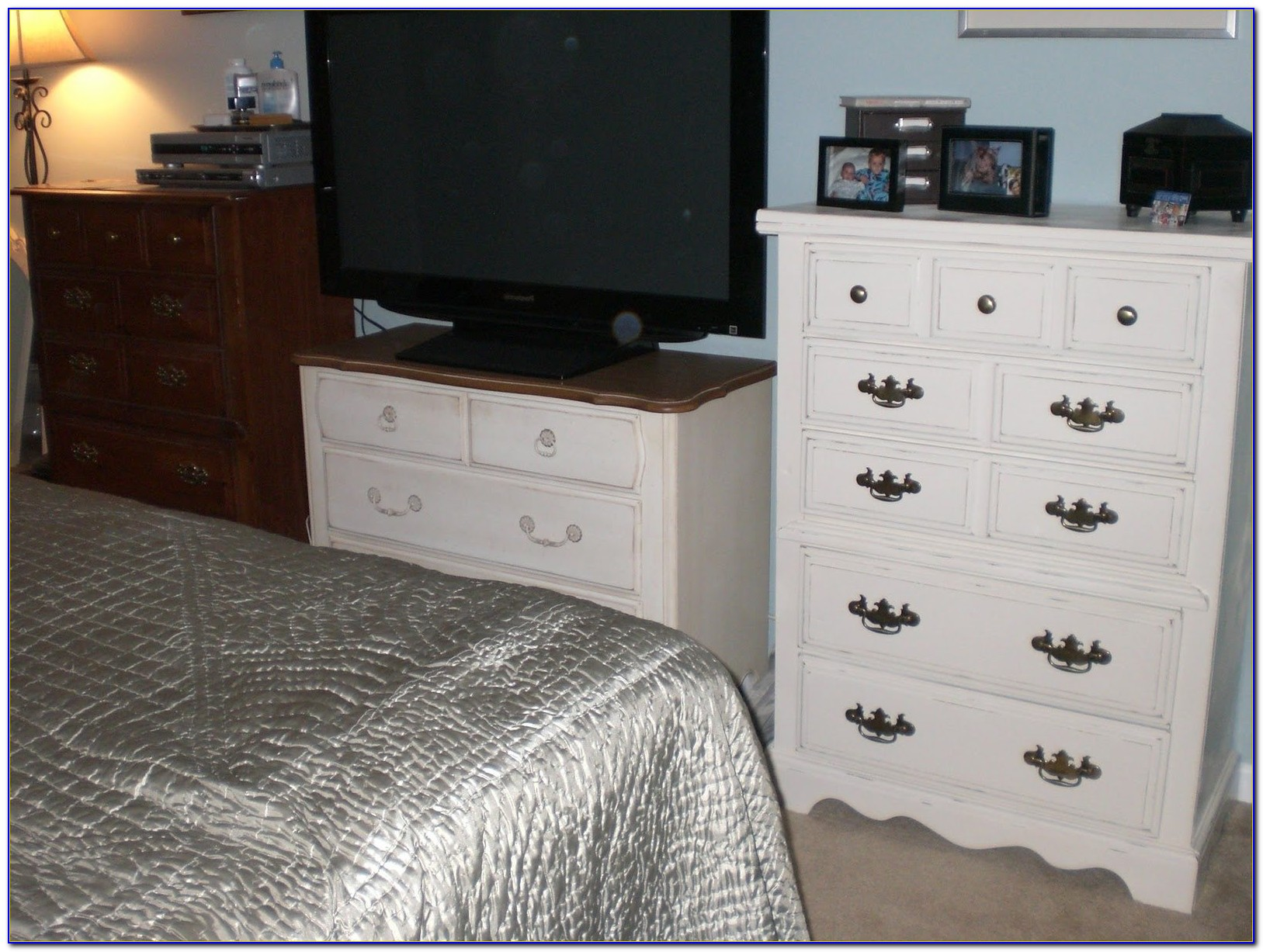 Bedroom Furniture Craigslist Nyc