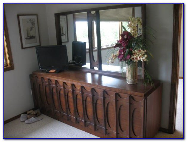 Bedroom Furniture Craigslist Orlando