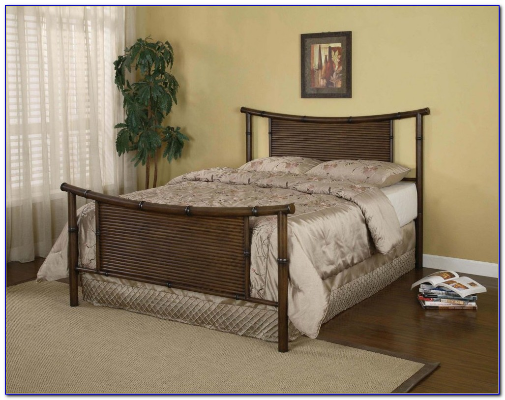 Bedroom Furniture For College Students