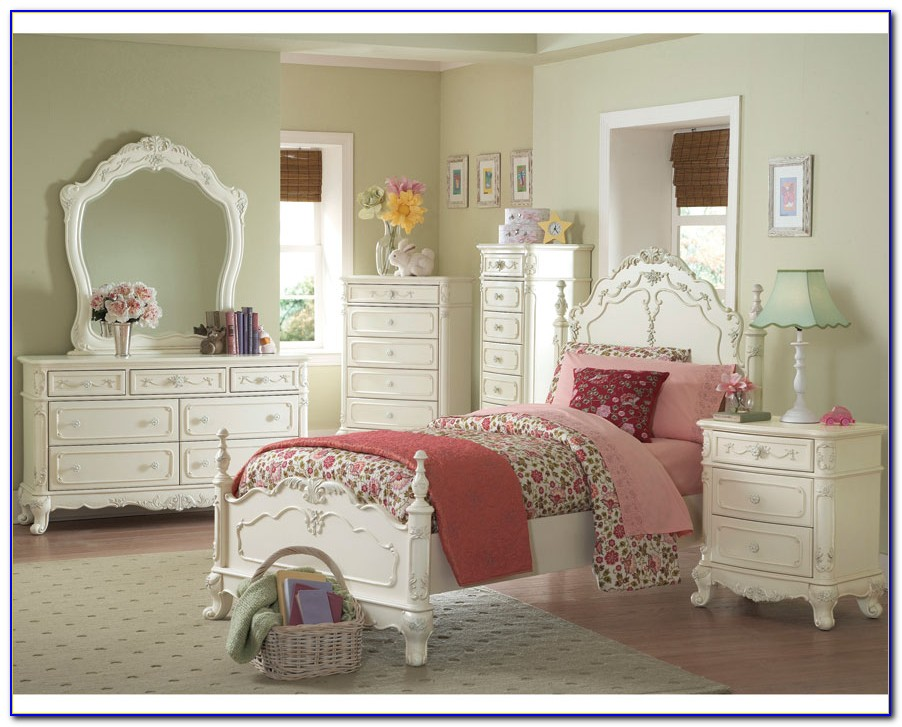 Bedroom Furniture Full Size Bedroom Sets