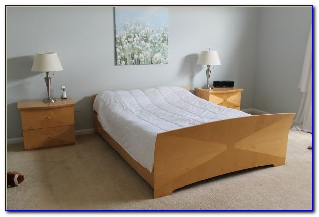 Bedroom Furniture On Craigslist