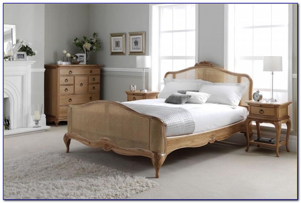 Bedroom Furniture Sale Charlotte Nc