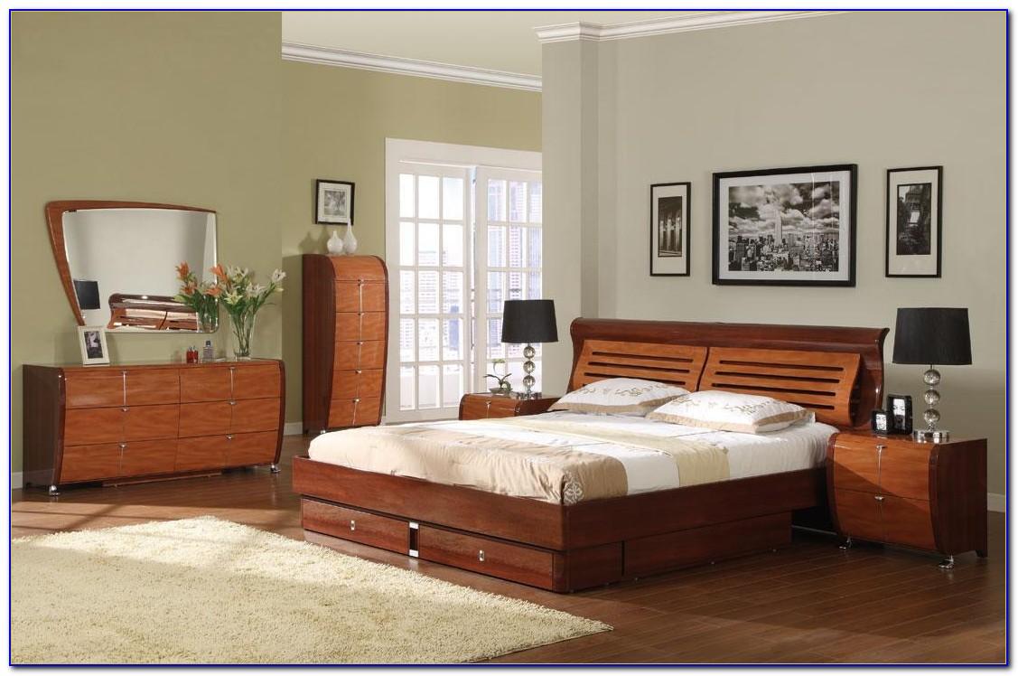 Bedroom Furniture Sets Austin Tx