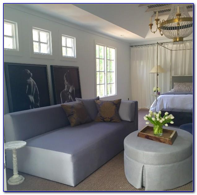 Bedroom Furniture Sets Charlotte Nc