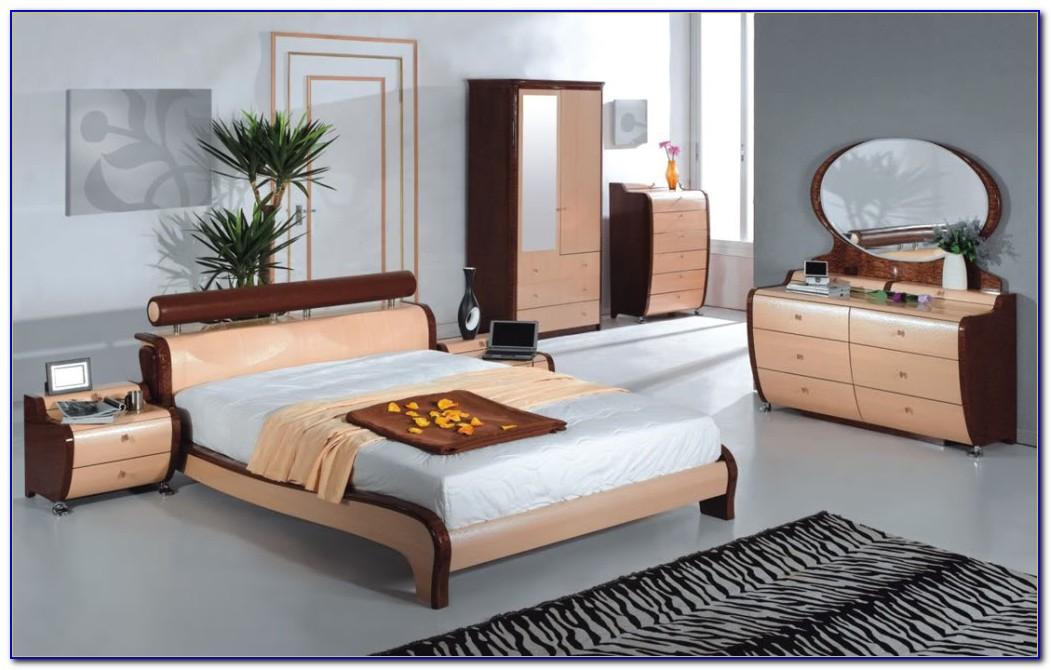 Bedroom Furniture Sets Chicago Il