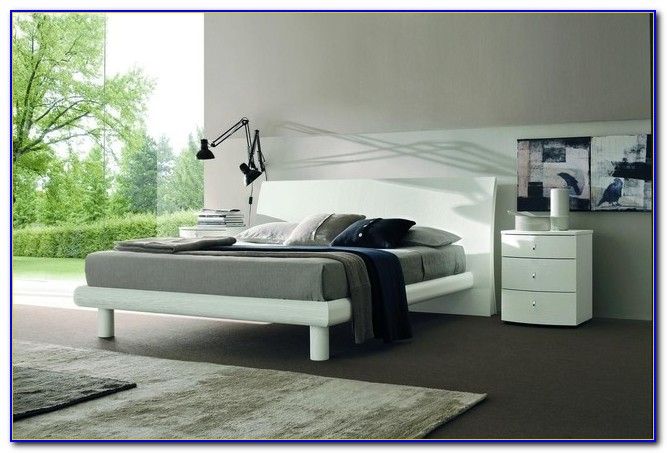 Bedroom Furniture Sets Los Angeles Ca
