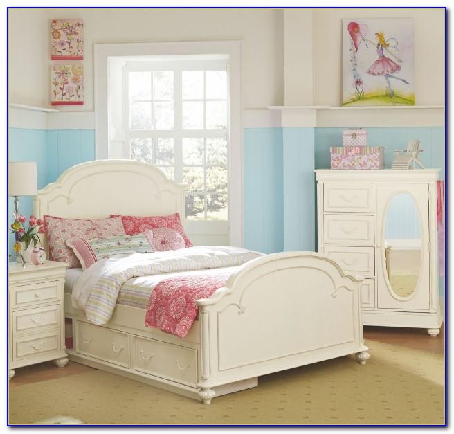 Bedroom Furniture Stores Charlotte Nc