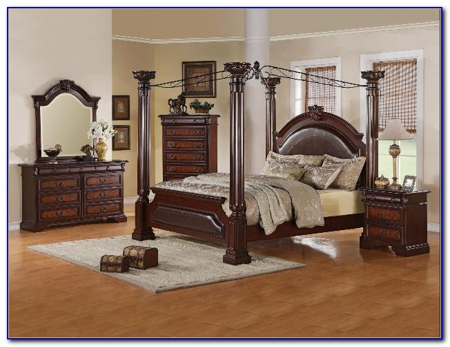 Bedroom Sets For Master Bedroom