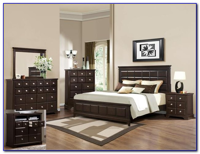Bedroom Sets For Sale In Houston